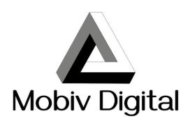 Mobiv Digital